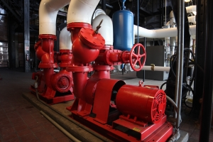 NEW HIGH EFFICIENT
