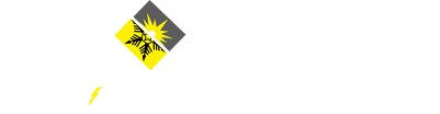 BC Ten Air HVACR and Electrical Contractors