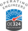 Operating Engineers - OE324 Michigan